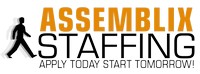 Assemblix LLC